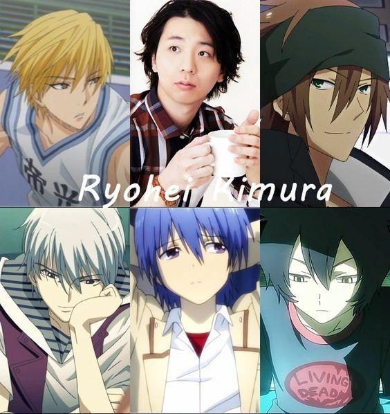 Anime Characters Born May 5 : Ꮮᴀᴡʟᴇss anime amino