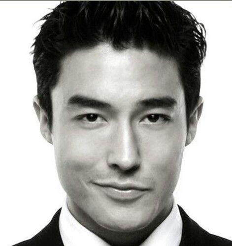 Top 8 Actores Coreanos Guapos Mayores De 30 K Drama Amino
