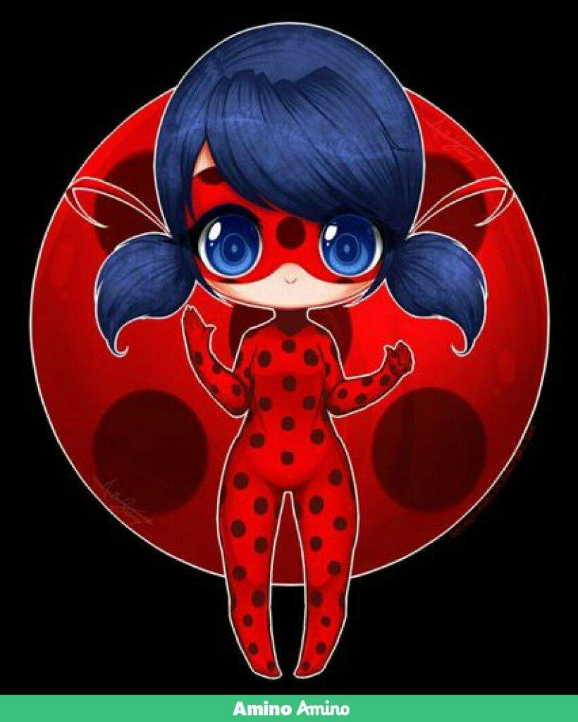apps for random chat x ladybug