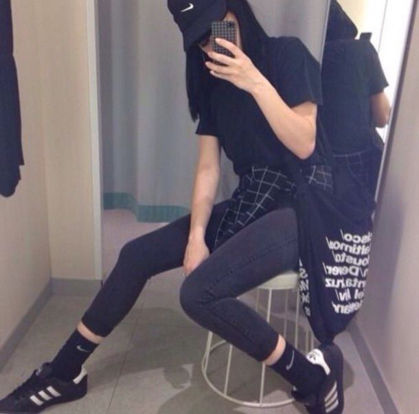7 Websties I Use For Aesthetic Clothes Kpop Merch K