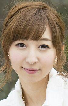 Riho lida   Wiki   Anime Amino