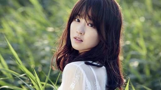 NA BONG-SUN CHARACTER ANALYSIS | K-Drama Amino