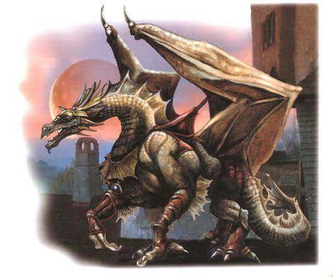 Giochi di draghi sputa fuoco