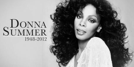 Donna Summers | The 70s 80s & 90s Amino