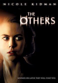 Nicole kidman, Poster and Thrillers on Pinterest