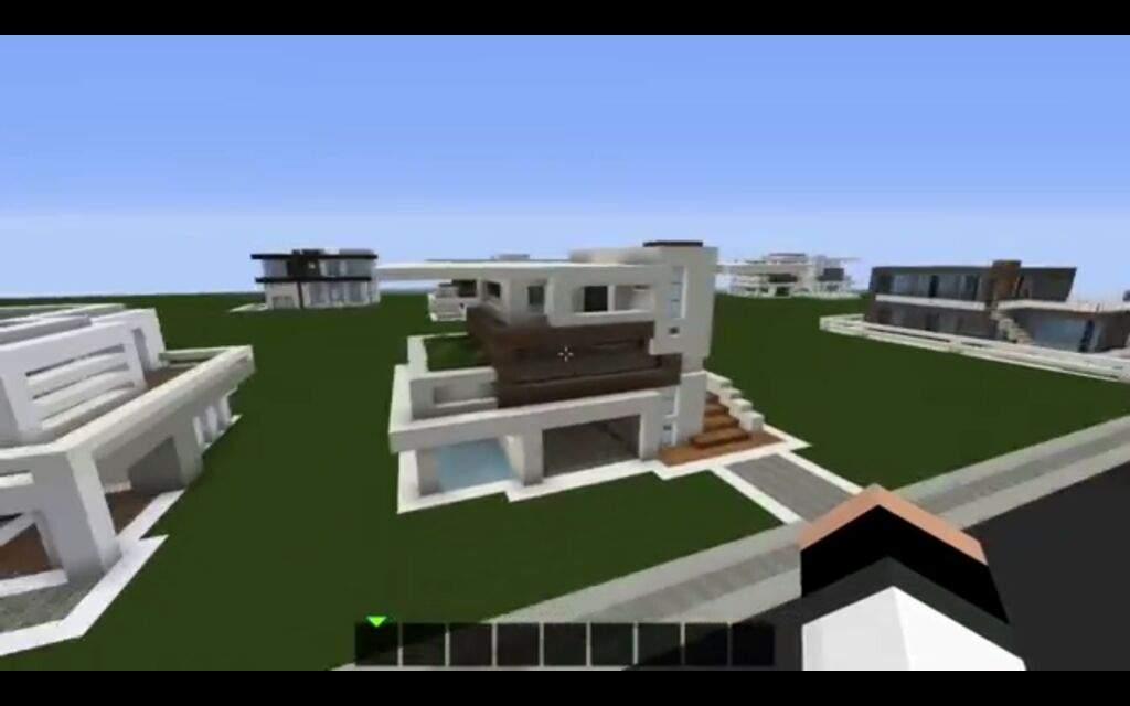 minecraft modern house building tips minecraft amino