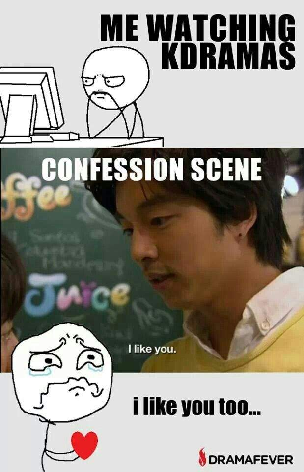 Funniest Asian Drama 44