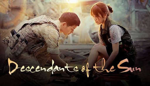 Top 14 Medical Korean Dramas | K-Drama Amino