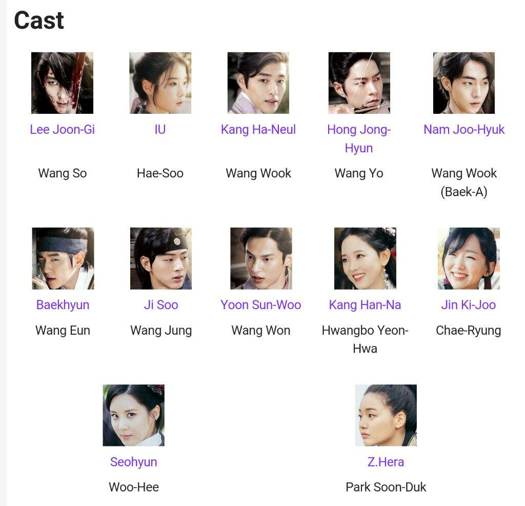 Lee hong ki nam gyu ri dating 7