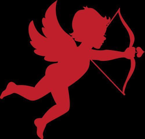 💘Child of Eros💘(Percy Jackson FanFic) | Innovative Demigods Amino
