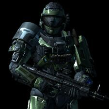 Which halo game had the better armour system and which game had the coolest looking armour.