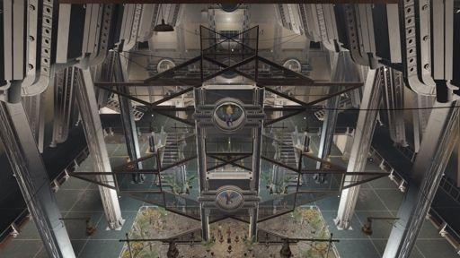 Vault 88 Part 1 Wiki Fallout Amino