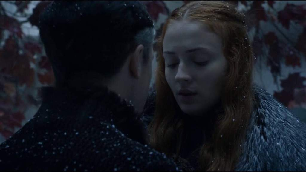 petyr and sansa relationship help