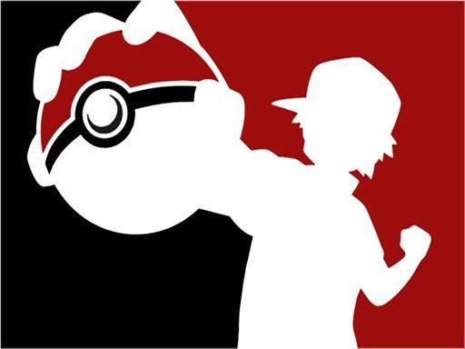 Pokemon League of Champions   Wiki   Pokémon Amino Em
