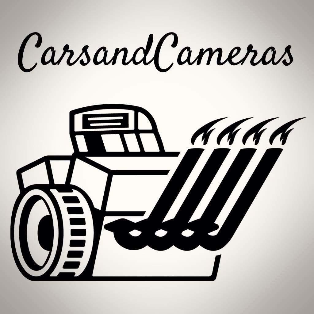 CarsandCameras | Garage Amino