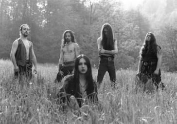 Italian Black Metal Scene | Wiki | Black Metal Amino