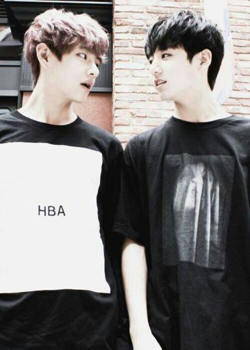 Pt 1: Jungkook (a Hyung vs Maknae Fanfic) | ARMY's Amino
