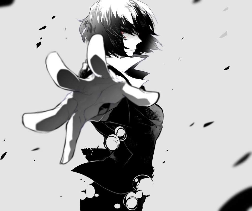 チェイン Anime Amino