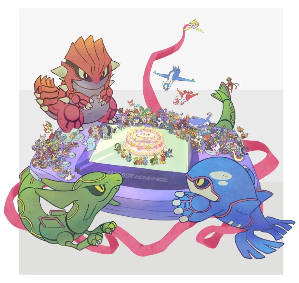 Pokemon esmeralda pok mon en espa ol amino for Gimnasio 7 pokemon esmeralda