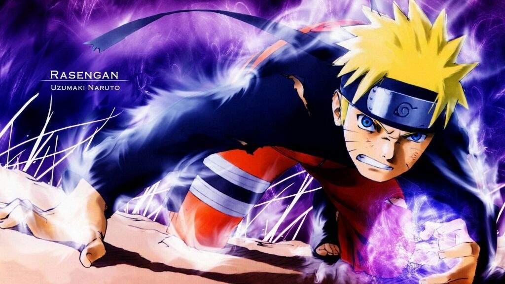 Image Cool Naruto Pics Wallpapers Wallpaper Zone