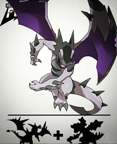 •Pokémon• En Español Amino