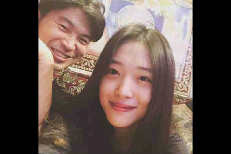 choiza and sulli confirmed dating apps