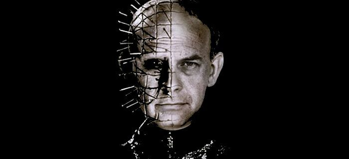 doug bradley voicedoug bradley makeup, doug bradley, doug bradley trucking, doug bradley imdb, doug bradley nightbreed, doug bradley hellraiser, doug bradley cradle of filth, doug bradley facebook, doug bradley twitter, doug bradley interview, doug bradley hockey, doug bradley voice, doug bradley robert englund, doug bradley swtor, doug bradley steph sciullo, doug bradley net worth, doug bradley wiki, doug bradley ucsb, doug bradley movies, doug bradley autograph
