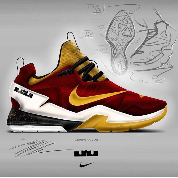 buy cheap lebron 14 conceptboys kd shoesshoes sale