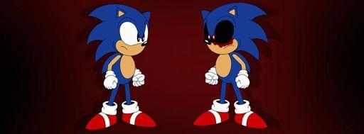 Sonic exe   Wiki   MrCreepyPasta Amino