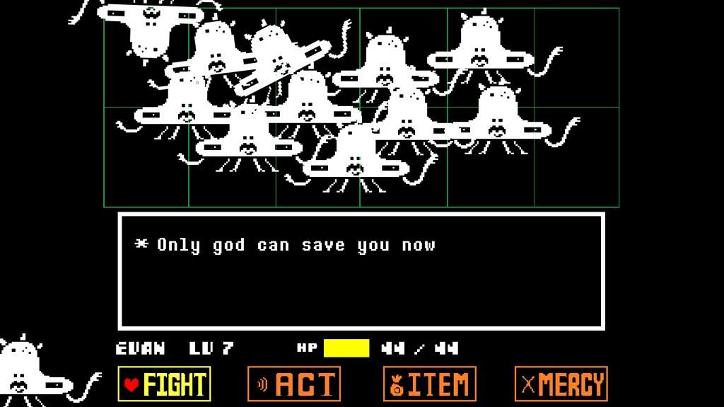 hot new products new high autumn shoes Only God can save you now. | Undertale Amino