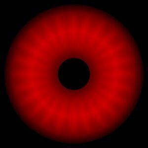 [OFICIAL] Censo de Dojutsus  3bfc81f7ff9a7d454ba7e6bd012ab4f0309cab38_hq