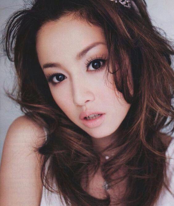 Erika Sawajiri Nude Photos 45