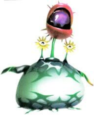 Pikmin Top 5 Scary Pikmin Enemies Pikmin Amino