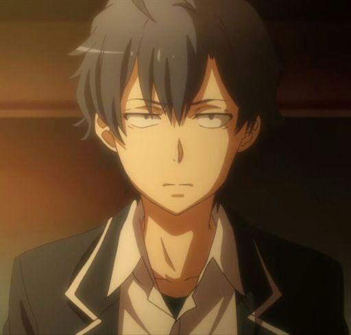 Anime Batch Comedy: Oregairu It's Not Regular (romance- Comedy) Anime