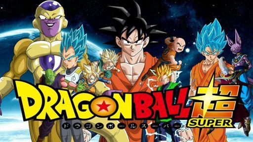 Dragon Ball Super Dont Zzzzzzz Sleep Anime Amino