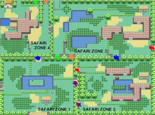 The Posion Scare | Pokémon Amino on route 6 map, route 20 map, safari trees, dark cave map, pokemon soul silver map, route 5 map, victory road map, safari flowers, shoal cave map, route 13 map, route 11 map, route 30 map, new mauville map, route 33 map, route 12 map, route 10 map, pokemon emerald map, route 17 map, pokemon safari map, route 1 map,