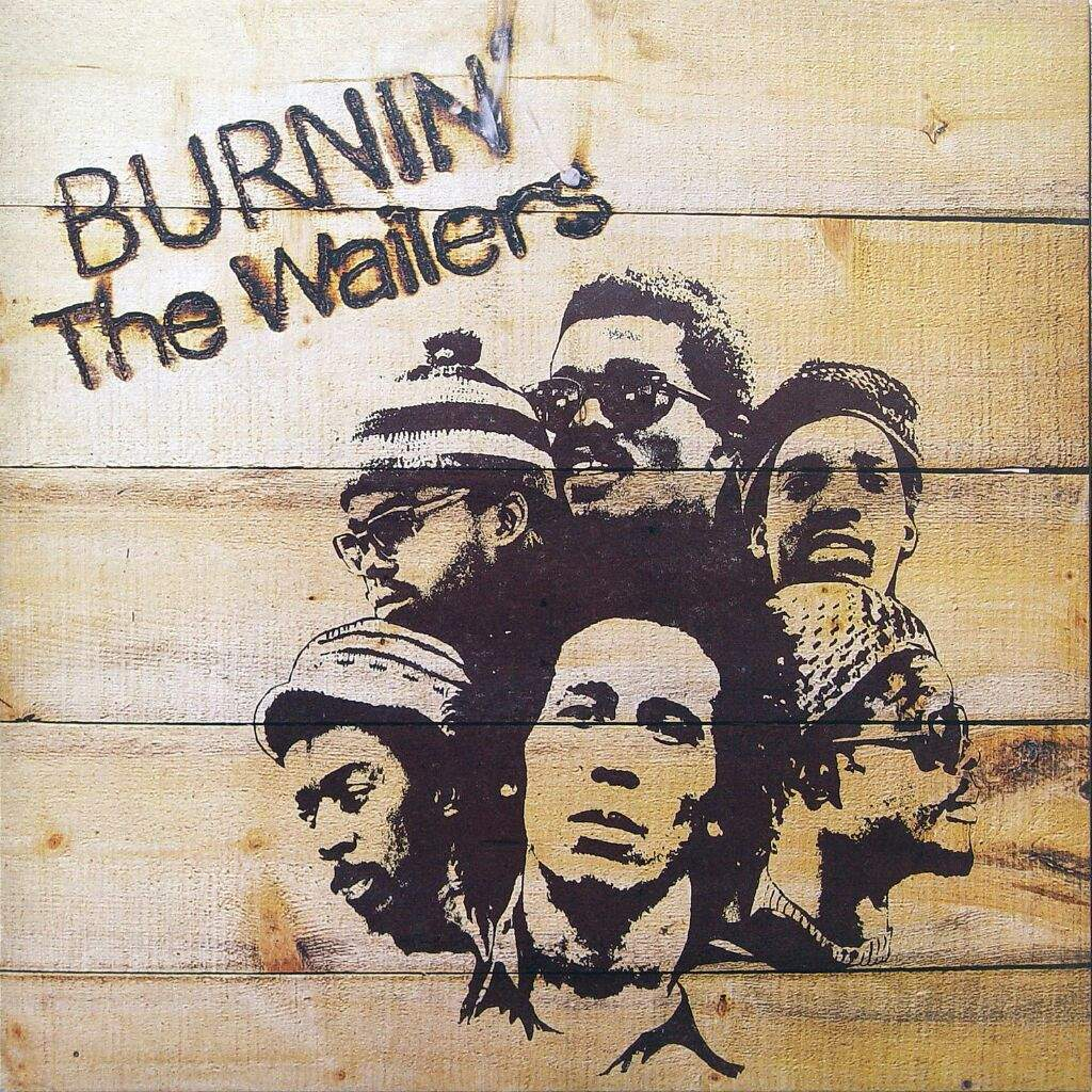 bob marley black metal amino after a line up change in 1966 the wailers again consisted of tosh marley and wailer
