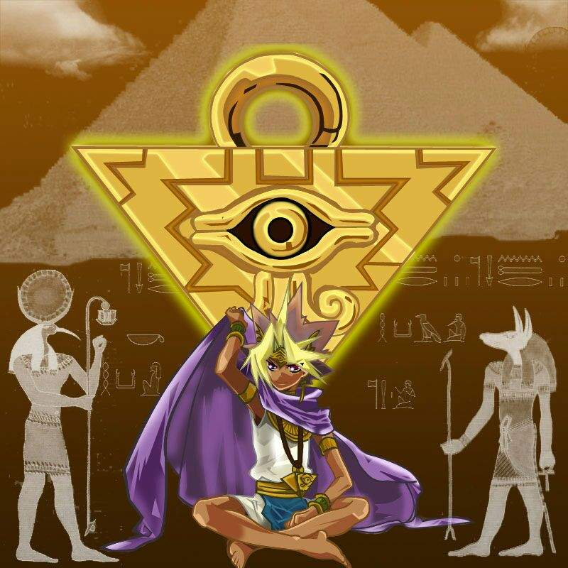 an overview of the pyramids as the prodigious prodigy since ancient egypt Find out why their mysterious civilisation, gods, godesses and pyramids   around 5000 years ago the ancient egyptians established an extraordinary and   overview  travel back in time to ancient britain and create your own stone  circle.