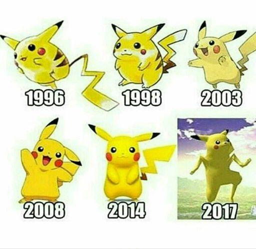 Pokémon en streaming direct et replay sur CANAL+ | myCANAL