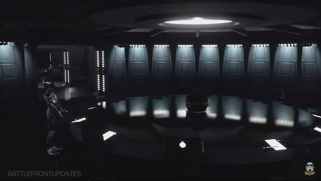 Death Star Dlc Star Wars Amino