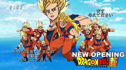 Dragon Ball Super Animator Dragonballz Amino