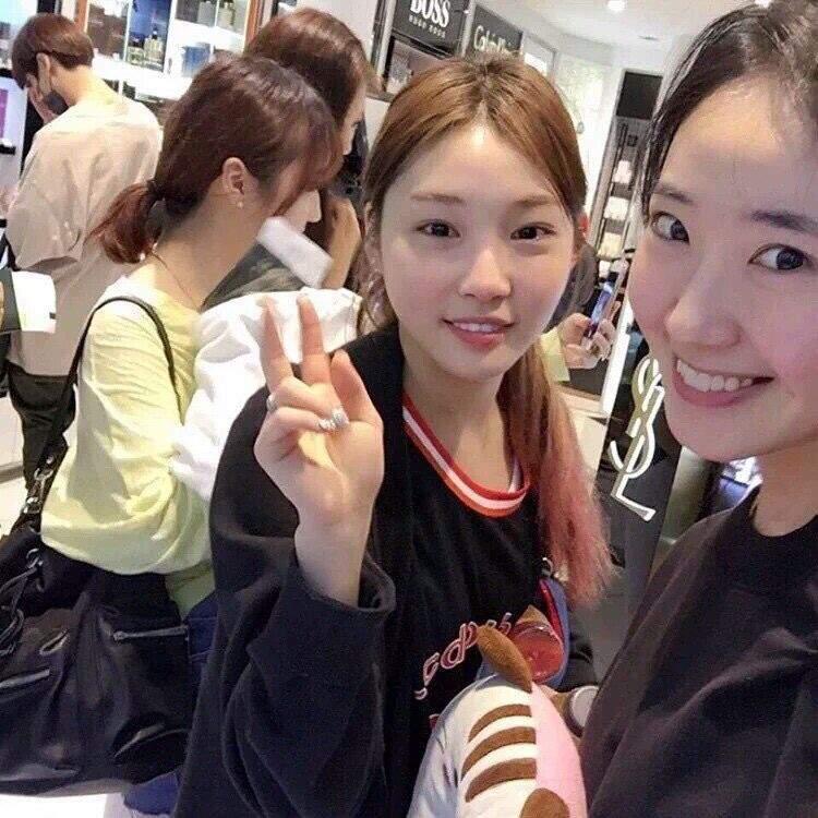 Anti kpop idols dating 3
