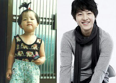 Happy Birthday Song Joong Ki K Drama Amino