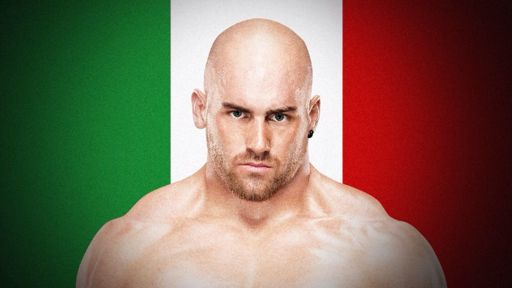 Adrian Severe/Fabian Aichner | Wiki | Wrestling Amino