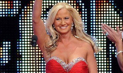 More than Sunny wwe tammy sytch skype