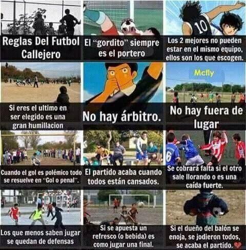 Frases De Futbol Fútbol Amino Amino