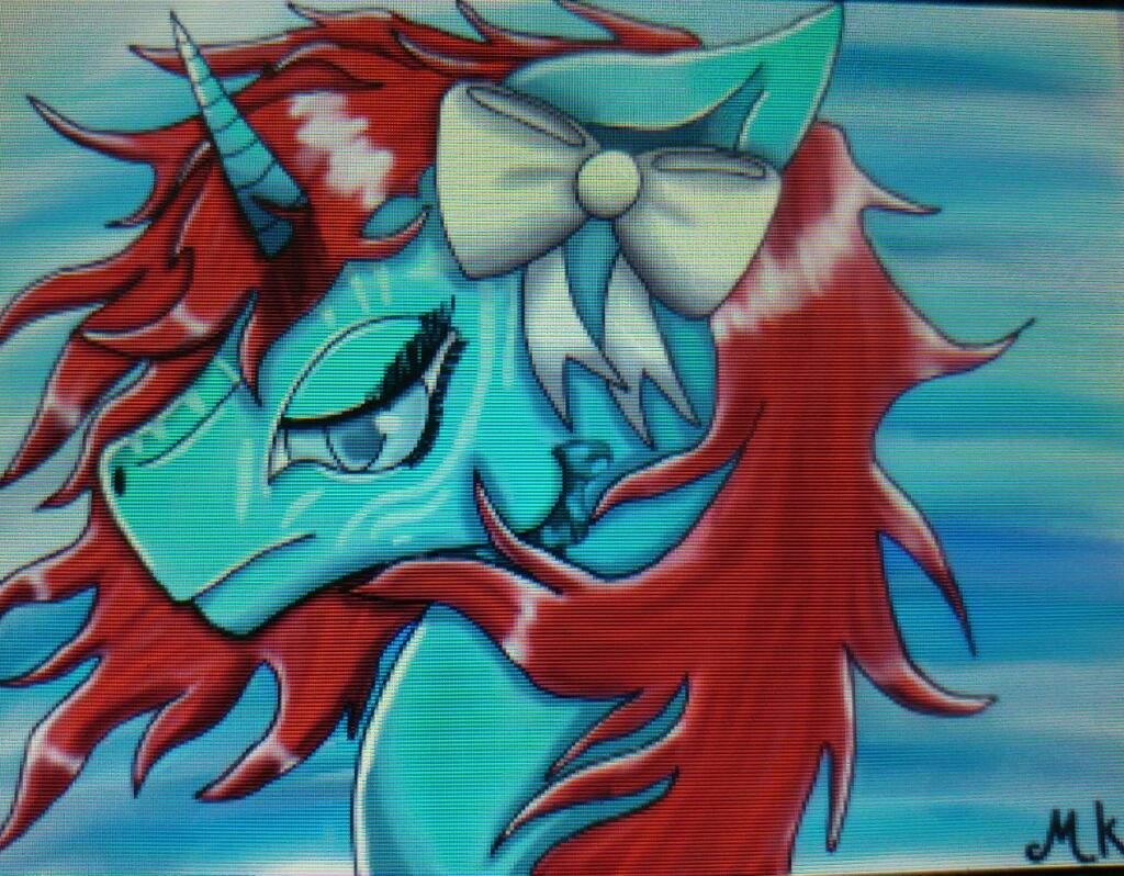 Ziemlich Disney Zeichenseiten Bilder - Malvorlagen Von Tieren ...