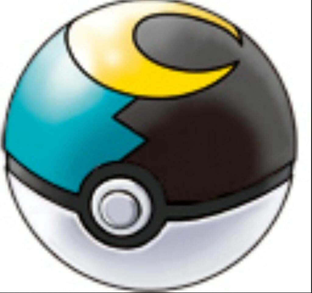 pokemon moon how to raise happiness