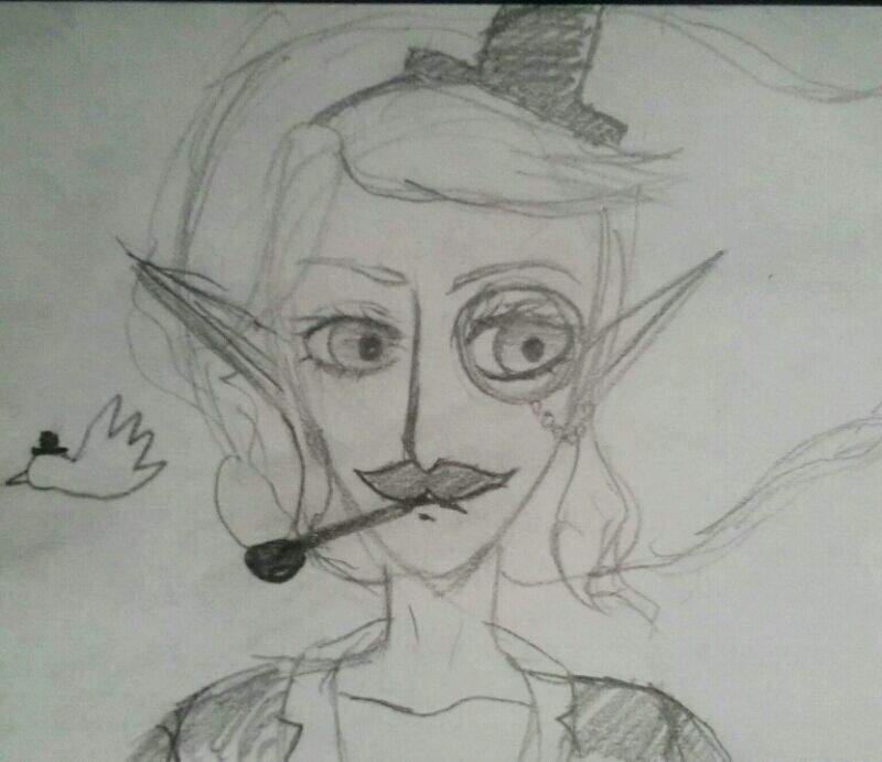 Wanna Get A Drawing Of Your Favorite Champion Skin League