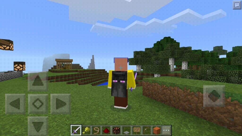 how to get custom capes in minecraft
